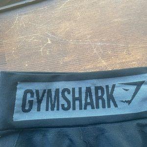 Gym Shark Black Leggings